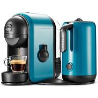 Lavazza Minù Caffè Latte b