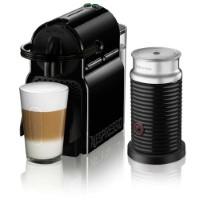 Nespresso Inissia & Aerocino3