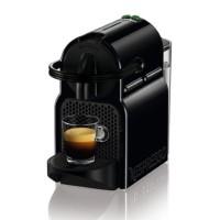 Nespresso DeLonghi Inissia - Black