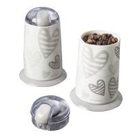 Brandani mlinac za kavu