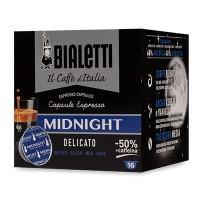 Mokespresso Midnight