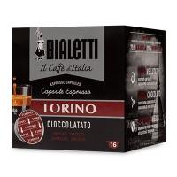 Mokespresso Torino