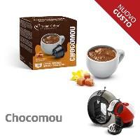 Chocomou