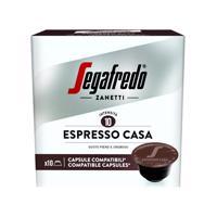 Espresso Casa