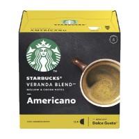 Veranda Blend Americano