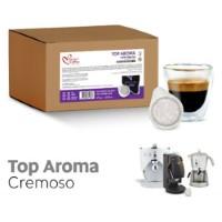 Top Aroma