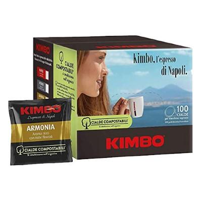 Kimbo ESE Armonia
