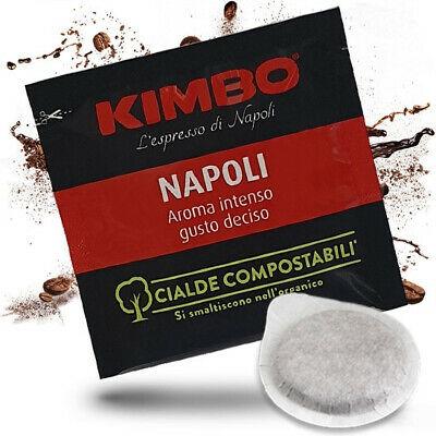 Kimbo ESE Napoli