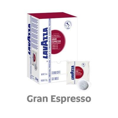 Gran Espresso ESE