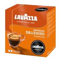 Espresso Delizioso