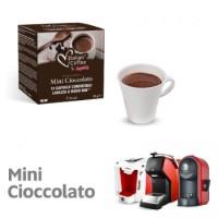 Mini Čokolada