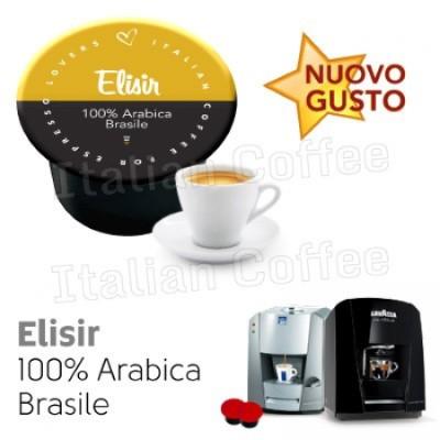 Elisir Brasile