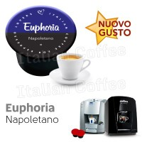 Euphoria Napoletano