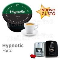 Hypnotic Forte