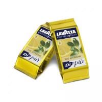Čaj Limun