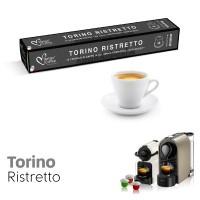 Torino Ristretto