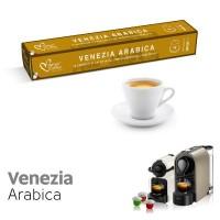 Venezia Arabica