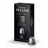 Pellini Supremo