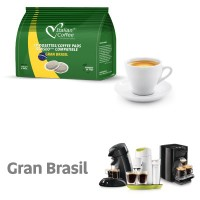 Gran Brasil
