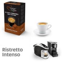 Uno Espresso Intenso